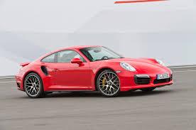 porsche 911 2015. 3 39 porsche 911 2015 n