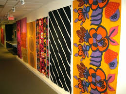textile museum of canada toronto 2019 all you need to know before you go with photos tripadvisor