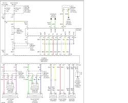 2000 avalon wiring diagram 2000 wiring diagrams