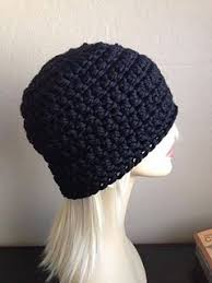 Free Crochet Patterns For Super Bulky Yarn Beauteous free crochet patterns chunky yarn Crochet and Knit