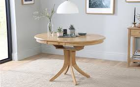 hudson round extending dining table 4 chairs set bewley slate only 399 99 furniture choice
