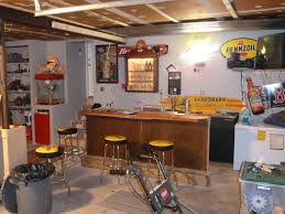 man cave garage. Delighful Man Garage Man Cave Ideas  Gestablishment Home  Caves With  Low Budget On I