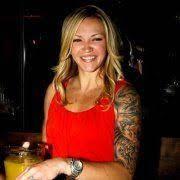 Sheena Johnson Bird (SheeJBird) - Profile | Pinterest
