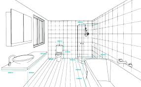 how wide is a standard bathtub standard size bath towel standard bathtub sizes standard bathtub how