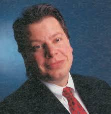 Adam DeFrancesco | Crain's Cleveland Business