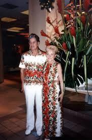 Antoinette Fink Obituary - New Orleans, LA