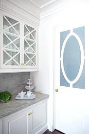 wood pantry doors frosted glass pantry door with oval wood trim barn wood pantry doors antique