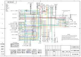 ia engine diagrams rs 125 wiring diagram rs image wiring diagram ia rs 125 wiring diagram wirdig on rs