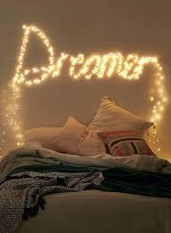 lights for bedroom lighting fairy teen chandeliers lamps ceiling bedroom lighting diy ideas sconces