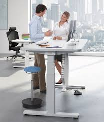 height adjustable office desk. EVEREST ELECTRONIC HEIGHT ADJUSTABLE DESKS AND WORKSTATIONS AVAILABLE FOR IMMEDIATE DELIVERY And Installation Height Adjustable Office Desk