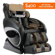 massage chair bed. image 1 massage chair bed