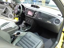 volkswagen beetle interior 2014. 2014 volkswagen beetle gsr interior e