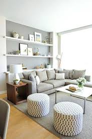 tiny living room 7 more ways to make a small room look bigger real living how to arrange tiny house living room ideas