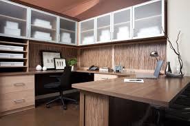 contemporary home office design. Contemporary Home Office Design For Goodly Cheap