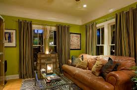 living room by chris jovanelly interior design colors that go