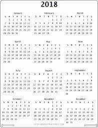 download calendar 2018 download free printable calendars 2017