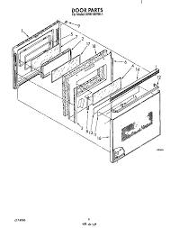 kitchenaid superba refrigerator parts diagram awesome kitchenaid superba 42 refrigerator parts kitchenaid superba