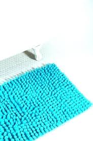 aqua round bath rugs bathroom mats mat turquoise free standing bathtub rug blue sets aqua bath towels and rugs