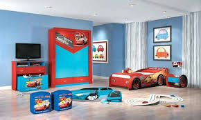 cool kid bedrooms. Medium Images Of Cool Small Bedrooms For Guys Awesome Boys Kids Room Decorating Ideas Kid