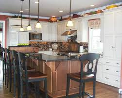 Garden Web Kitchens Vella Bath Kitchen Portfolio Kitchen And Bathroom Remodeling