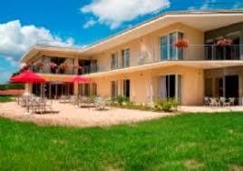 photo villa beausoleil maison de retraite privée ehpad à cormeilles en parisis 95