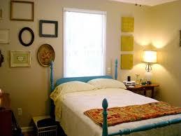 Budget Bedrooms Budget Bedrooms Decorating 10 Budget Bedroom