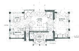stone home plans small stone house plans stone cottage home plans marvelous stone cottage house plans