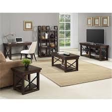 Living Room Bench Storage Loon Peak Pawhuska Wood Veneer Storage Entryway Bench Reviews