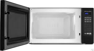 microwave clipart. open microwave clipart