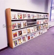 ... magazine-display-racks-spacesaver-library-book-storage-shelving.  magazine display racks spacesaver library magazine display racks spacesaver  library ...