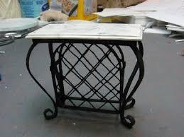 dollhouse miniature furniture. dollhouse miniature furniture tutorials how to make a