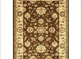 target threshold area rug indigo belfast rugs 7x10 fresh tar furniture mall food inspirational winsome