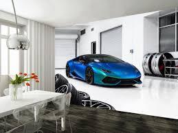 Dizzy Lamborghini Huracan Race Car ...
