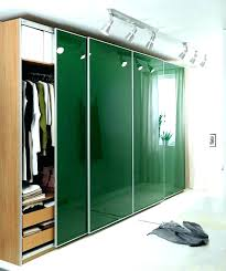 exotic sliding track doors track doors mirror closet wardrobe ng door bed sliding door track hardware