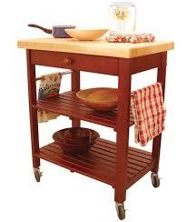 Rolling Kitchen Cabinet Kitchen Cart Island Kitchen Island Table Rolling Utility Cart