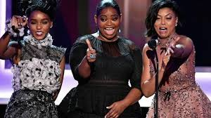 """Octavia Spencer Is Buying Tickets So Kids Can See """"Black Panther"""""""