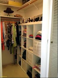 astonishing awesome small walk in closet organization home design ideas walk in closet organization