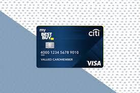 Best buy credit card bad credit. My Best Buy Visa Card Review