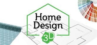 steam community home design 3d