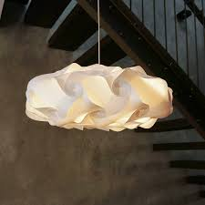 small lamp shades for sconces table lamps for bedroom uno socket lamp shade lamp shades for floor lamps