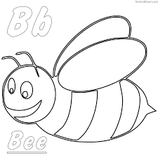 51 maya the bee pictures to print and color. Bumblebee Coloring Pages Collection Free Coloring Sheets Bee Coloring Pages Bee Tags Free Mosaic Patterns