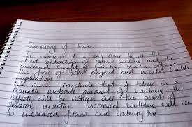 essay for high school application english reflective essay example  good argumentative essay sample oklmindsproutco good argumentative essay sample