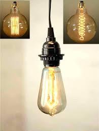 swag ceiling light swag lighting kit swag pendant lights antique vintage bulb plug in light lamp swag ceiling light