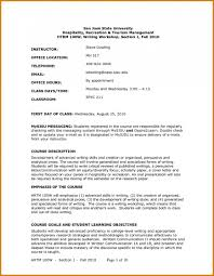 Literature Review Apa Style Format On Template Free Word 6th Resume