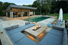modern patio fire pit. Contemporary Outdoor Fire Pit Incredible Ideas Modern Pits Cute Home Design Interior Uk Patio O