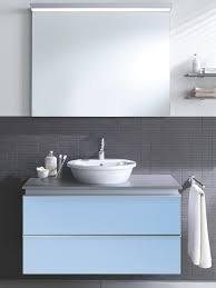 Design Bathroom Cabinets 9 Bathroom Vanity Ideas Hgtv