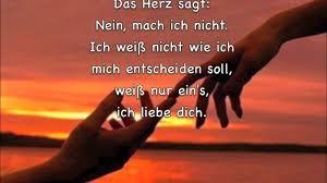 Gedicht Kurz Liebe Einhorn Sprüche Aus Dem Einhorn Wunderland