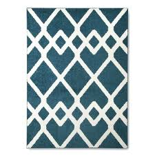 diamond pattern rug turquoise target area rugs turquoise and red rugs stylish kitchen rug target
