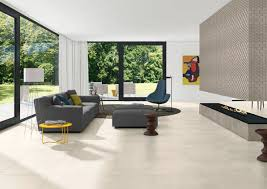 Living Room Living Room White Floors For Awful Images Inspirations