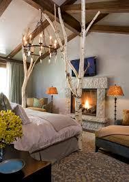 100 Best Room Decornature Themed Bedroom Wall Art  Trees Images Nature Room Design